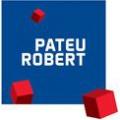 Robert Pateu
