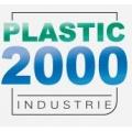 Plastic2000