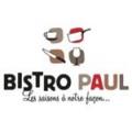 Bistro Paul