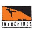 Intrepides