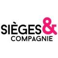 Sièges & Compagnie