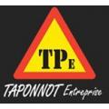 Taponnot