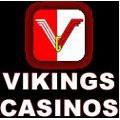 Vikings Casinos