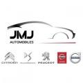 JMJ AUTOMOBILES