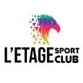 L'ETAGE SPORT CLUB